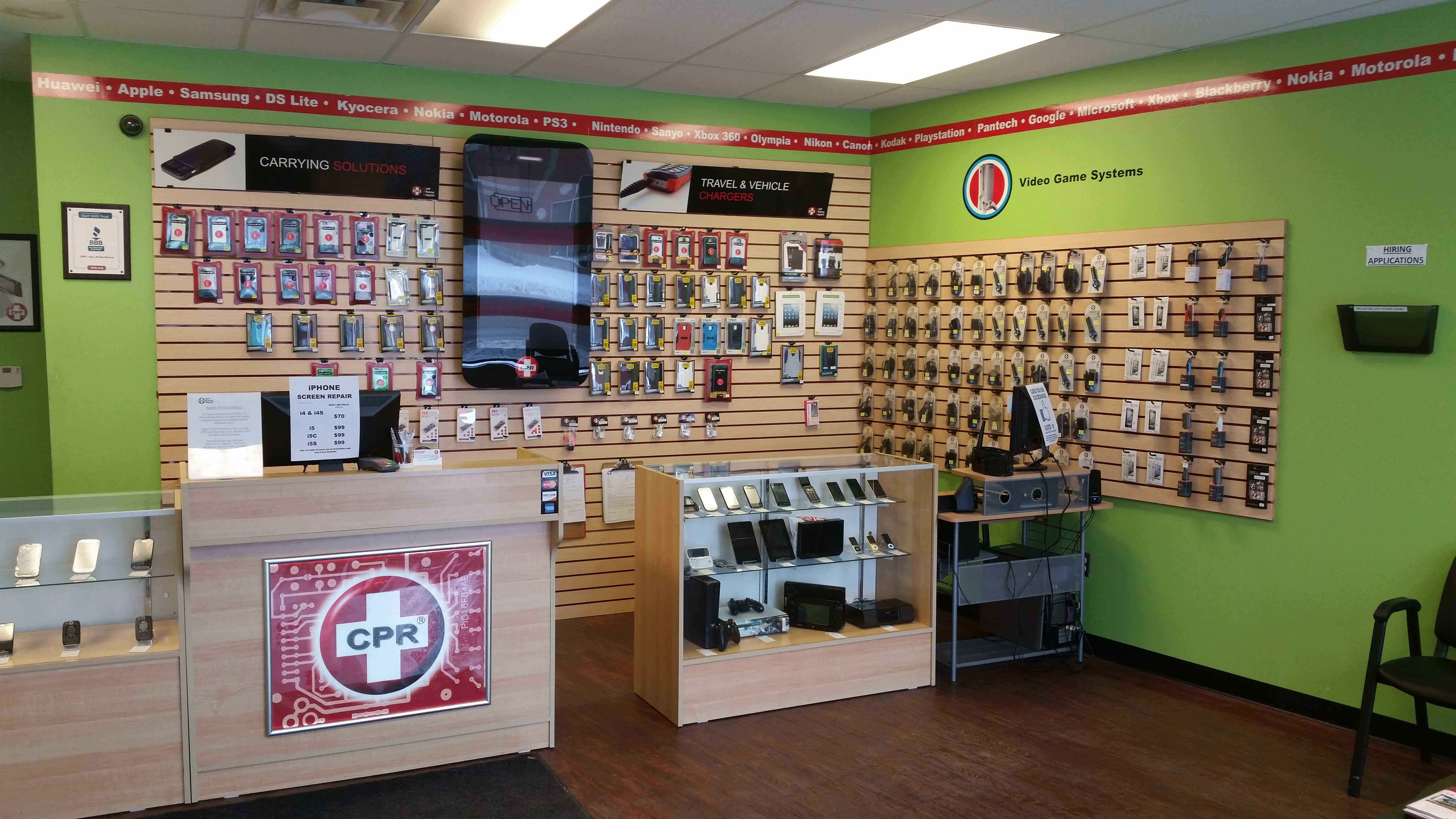 iphone repair columbus ohio cpr cell phone repair columbus 1426 n high st columbus 8349