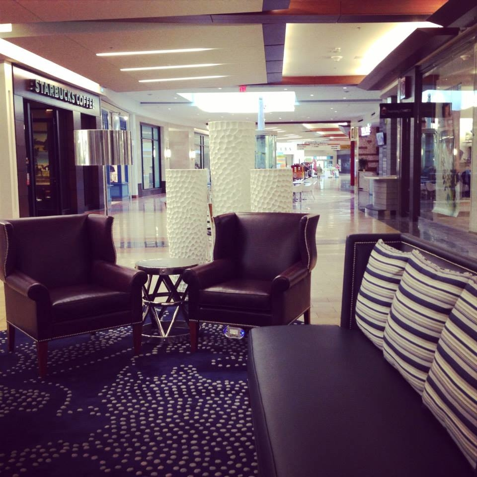 Westfield Annapolis Mall Shoe Stores