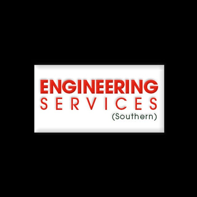 Engineering Services Southern - Dagenham, London RM10 8TX - 020 8593 7324 | ShowMeLocal.com