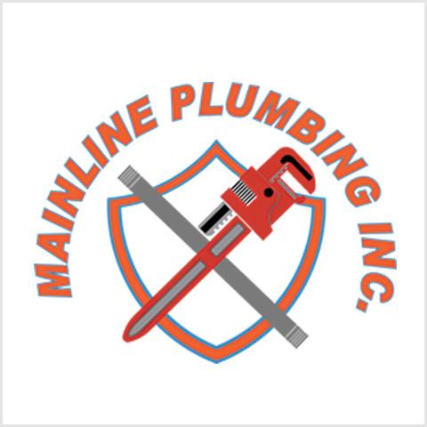 Mainline Plumbing Inc. - Escalon, CA - Plumbers & Sewer Repair