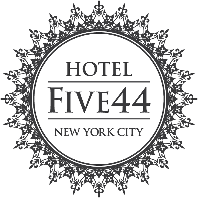 Hotel Five 44