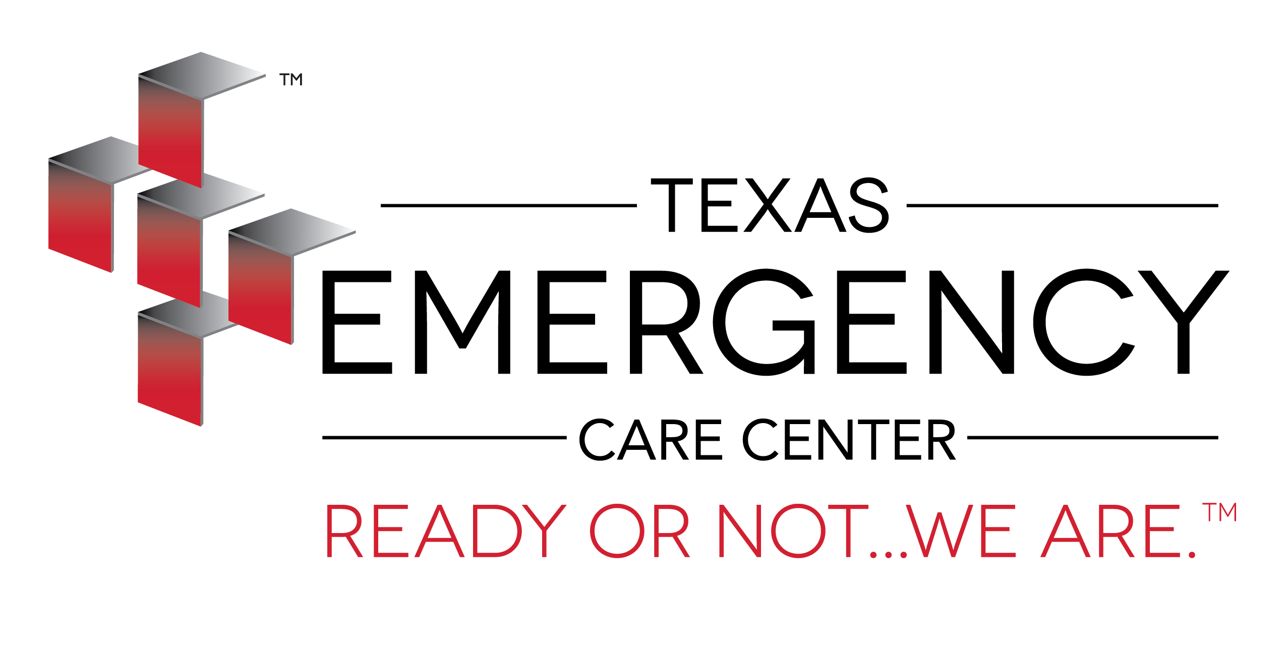 Texas Health Emergency Room Near