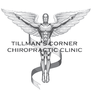 Tillman's Corner Chiropractic Clinic