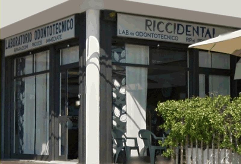 Riccidental