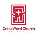Crossword Church