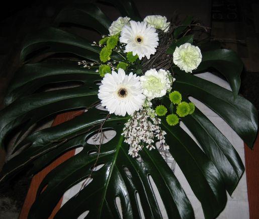 Kukkakauppa Espoo, Leppävaaran kukka Oy
