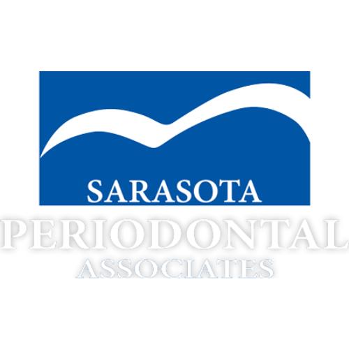Sarasota Periodontal Associates - Venice, FL 34292 - (941)485-1133 | ShowMeLocal.com