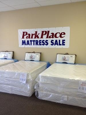 greenville mattress coupons near me in greenville 8coupons. Black Bedroom Furniture Sets. Home Design Ideas