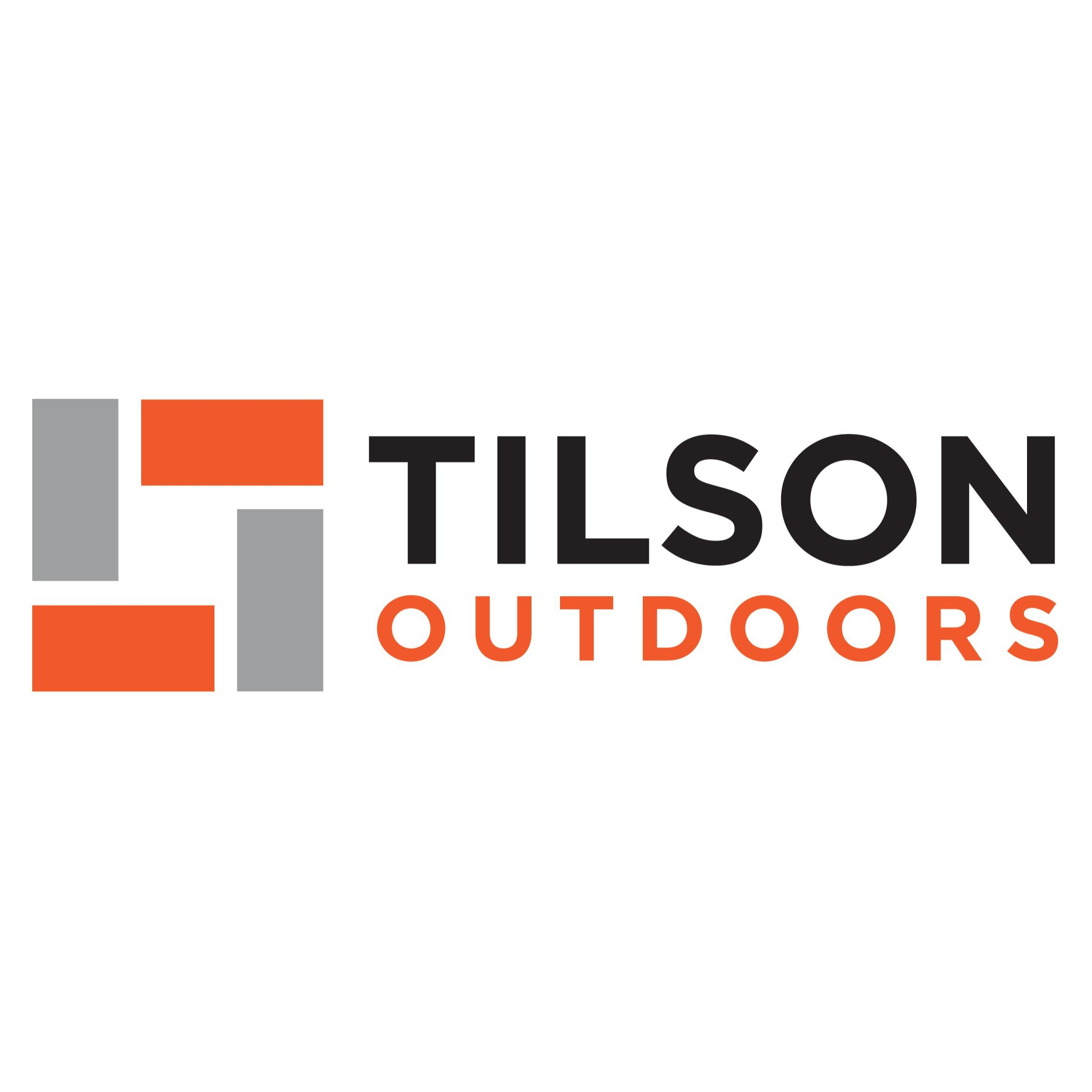 Tilson Outdoors