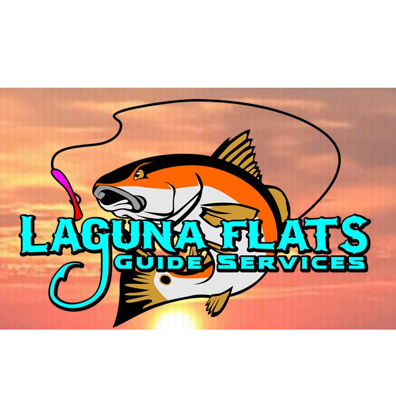 Laguna Flats Fishing Guide Service - Falfurrias, TX 78355 - (361)406-7510   ShowMeLocal.com