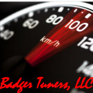 Badger Tuners