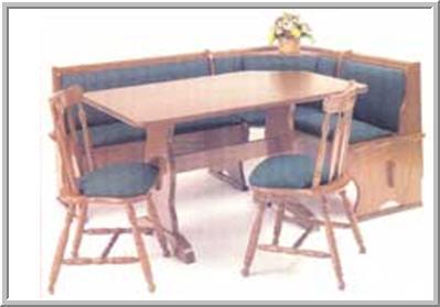 Royal Dinettes Stools Reupholstery Perth Amboy New Jersey Nj