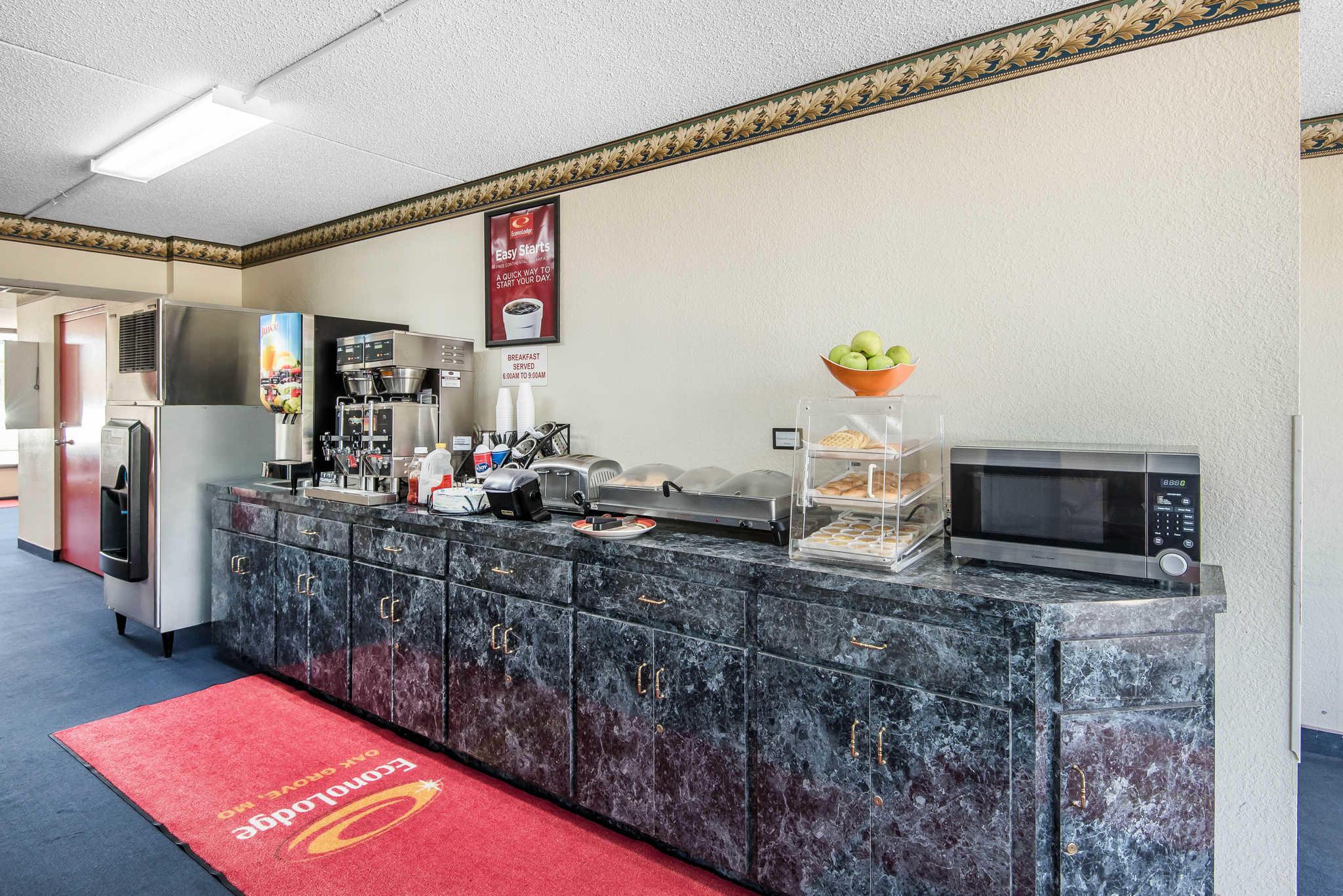 Best Restaurants Near Sprint Center Kansas City Mo