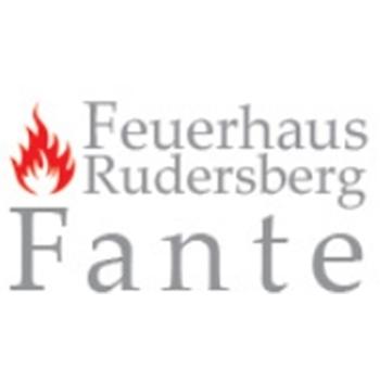 Feuerhaus Rudersberg Fante