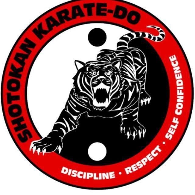 Shotokan Karate Studio LLC - Fresh Meadows, NY 11366 - (718)249-3382 | ShowMeLocal.com