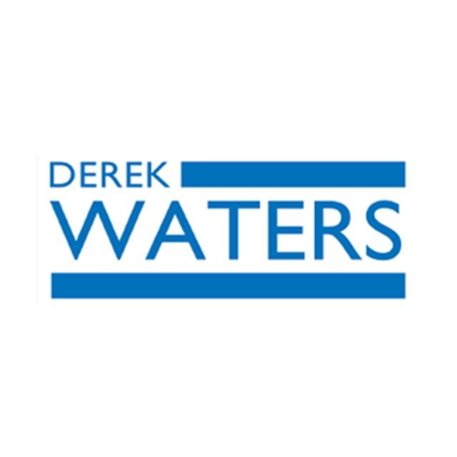 Derek Waters