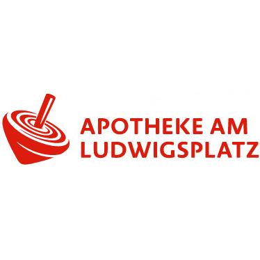 Bild zu Apotheke am Ludwigsplatz in Mainz-Kastel Stadt Wiesbaden