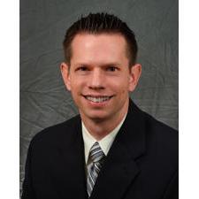 Michael Schaefer, MD