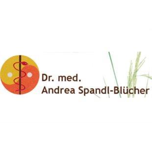 Bild zu Dr.med. Andrea Spandl-Blücher Fachärztin für Allgemeinmedizin in Kirchseeon