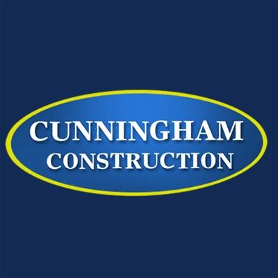 Cunningham Construction