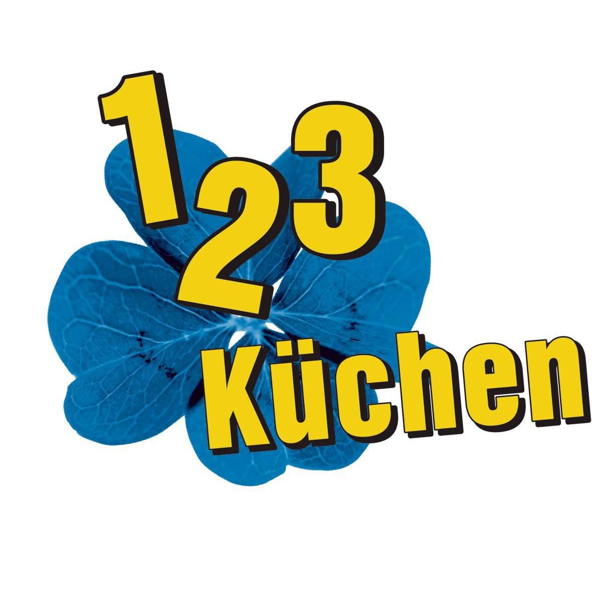 Bild zu 1-2-3 Küchen GmbH - Potsdam Babelsberg - Küchen zum Wohlfühlen in Potsdam