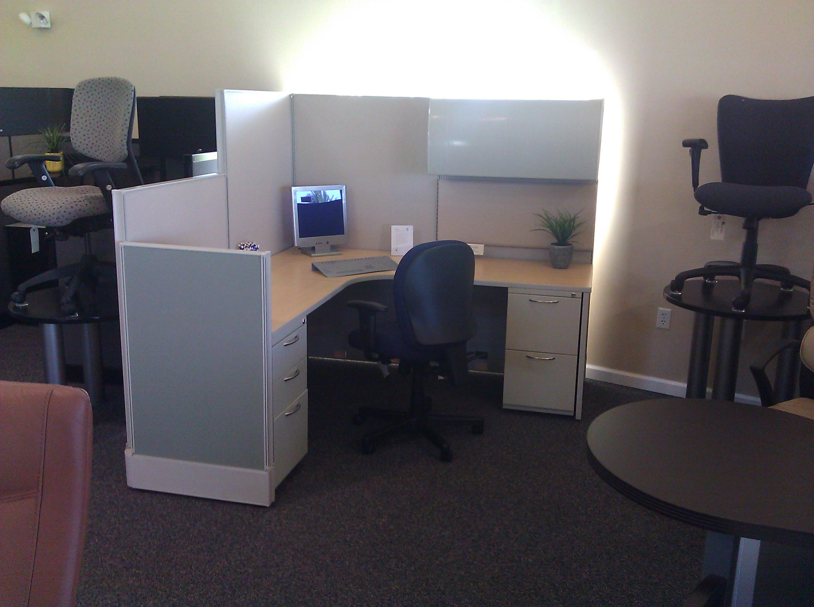 Office Amp Flooring Worx Inc In Oldsmar Fl Whitepages