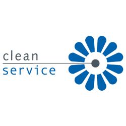 Clean-Service AG