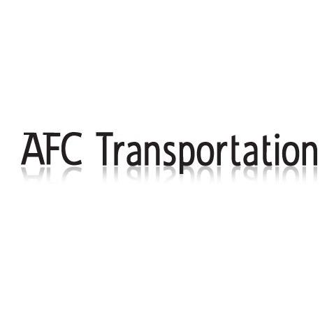 AFC Transportation - Houston, TX - Taxi Cabs & Limo Rental
