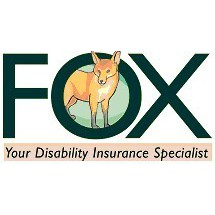 Fox Disability Insurance Brokage LLC - Troy, NY 12182 - (518)237-7092 | ShowMeLocal.com