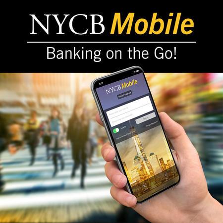 Image 3 | Ohio Savings Bank, a division of New York Community Bank