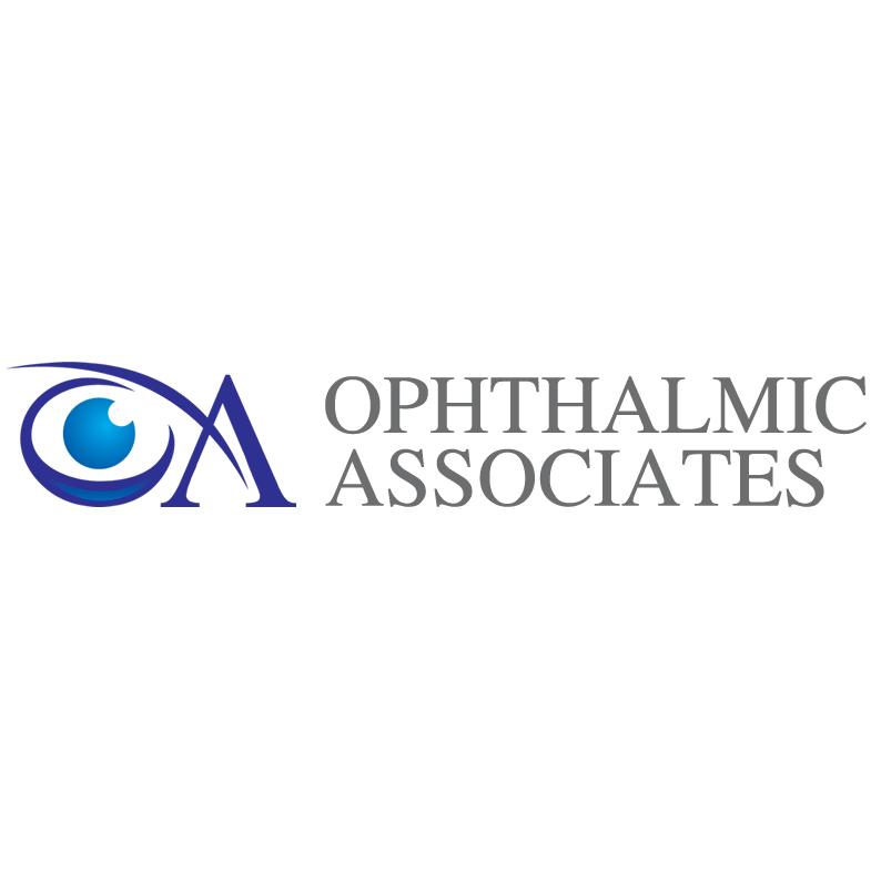 Ophthalmic Associates