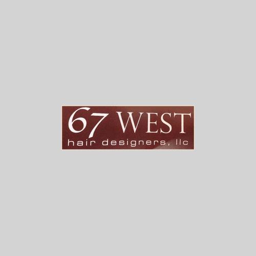 West Hair Designers Seymour Ct
