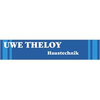 Bild zu Uwe Theloy Haustechnik in Nettetal