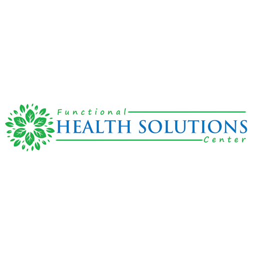 Functional Health Solutions Center