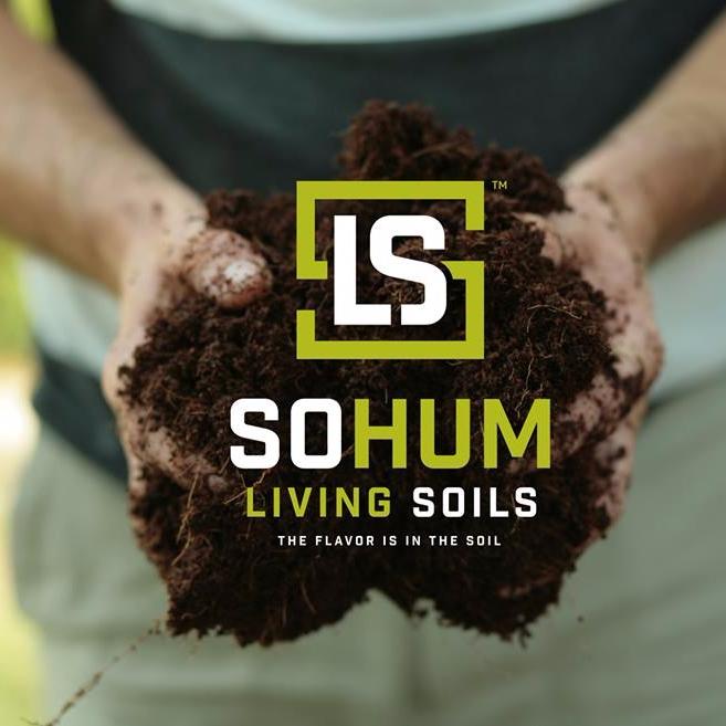 Sohum living soils coupons near me in denver 8coupons for Soil near me