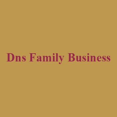 Dns Family Business
