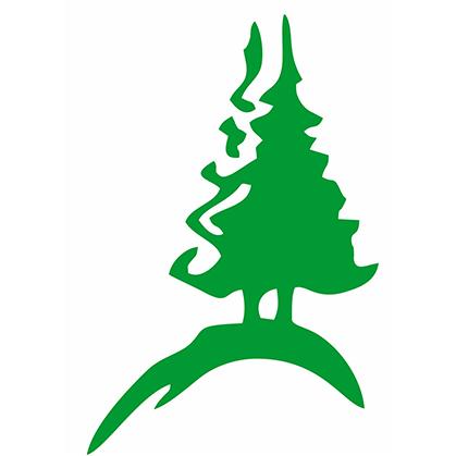 Logo der Tannen-Apotheke