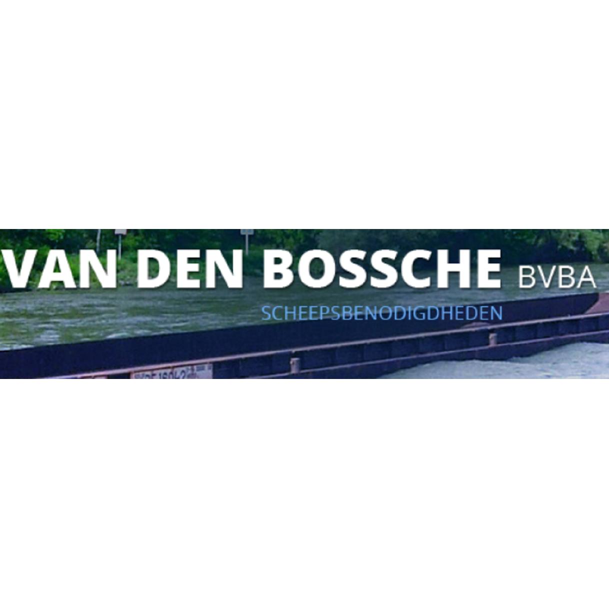 Van Den Bossche bvba