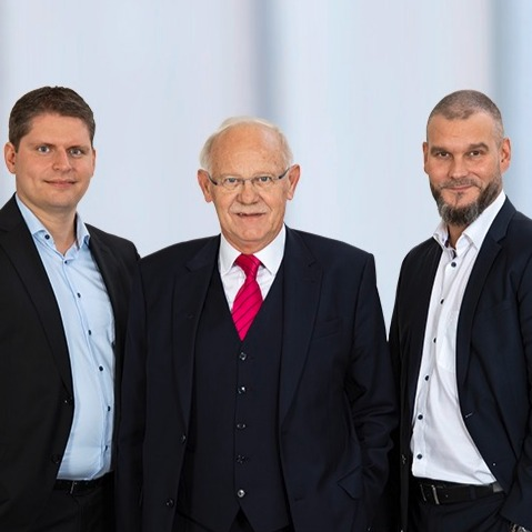 Feld, Wright & Lorenz oHG