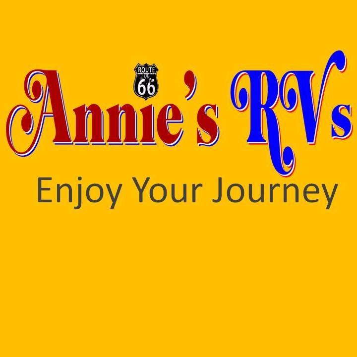 Annie's RVs