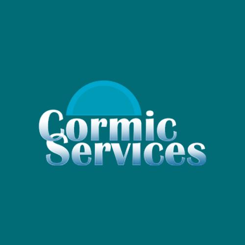 Cormic Services