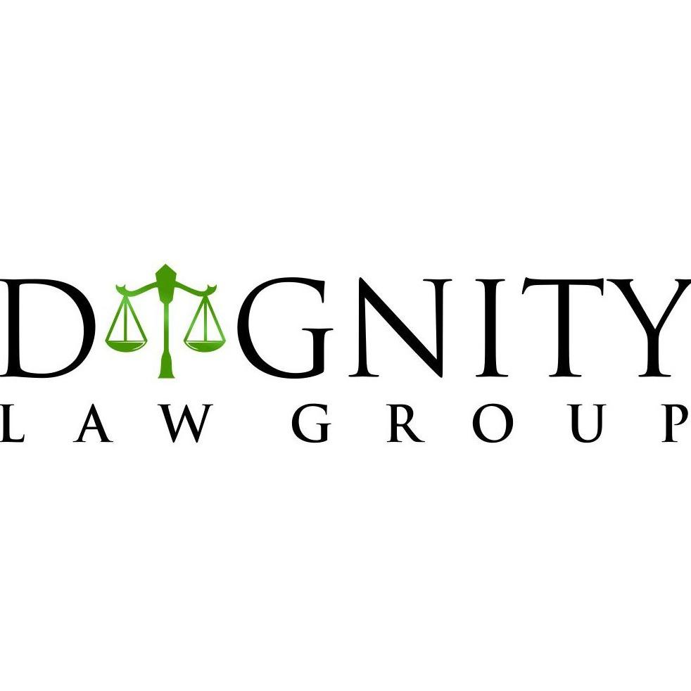 Dignity Law Group, Apc