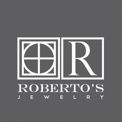 Roberto's Jewelry