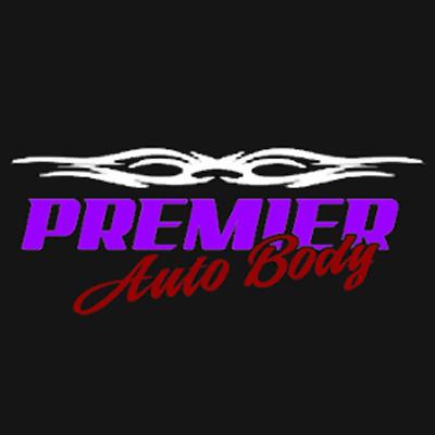 Premier Auto Body - Elk Grove, CA - General Auto Repair & Service