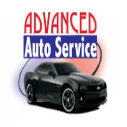 Advanced Auto Service, Inc.