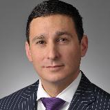 Chris Fox - RBC Wealth Management Financial Advisor - Denver, CO 80202 - (303)595-1131 | ShowMeLocal.com