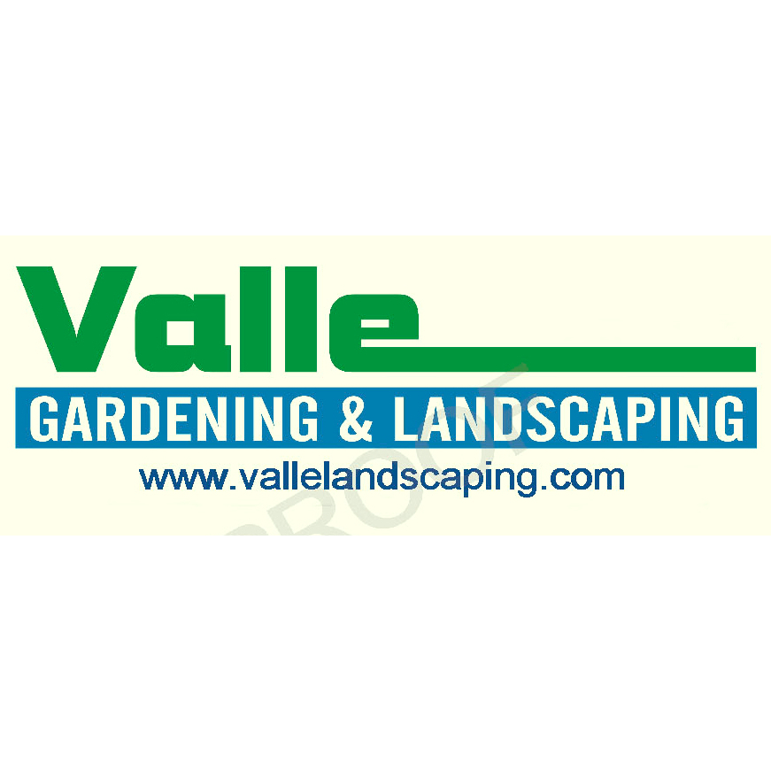 Valle Gardening and Landscaping