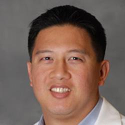 Timothy H. Lee, MD