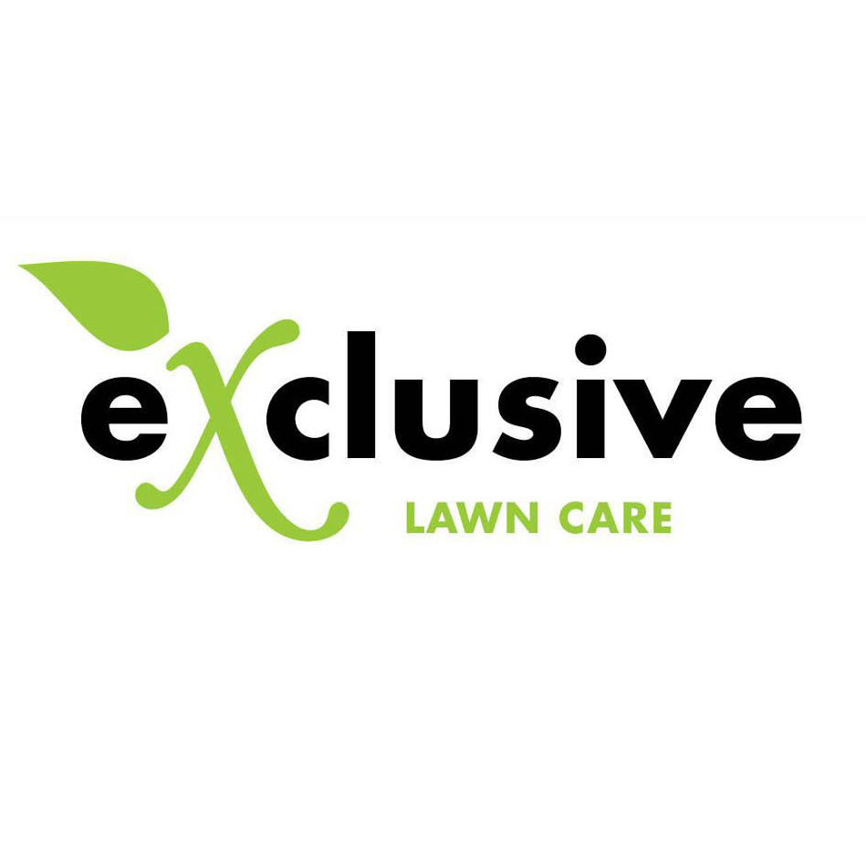 Exclusive Lawn Care, LLC