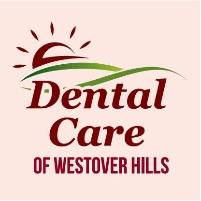 Dental Care of Westover Hills